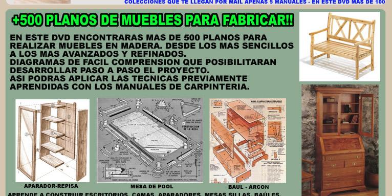 Fullpacksweb
